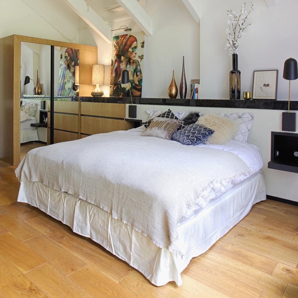Decoration-chambre-77-carre-3