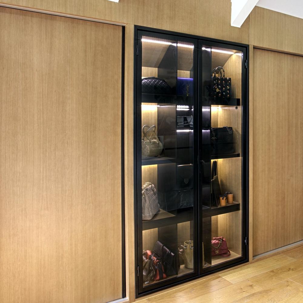 Decoration-chambre-77-carre-5