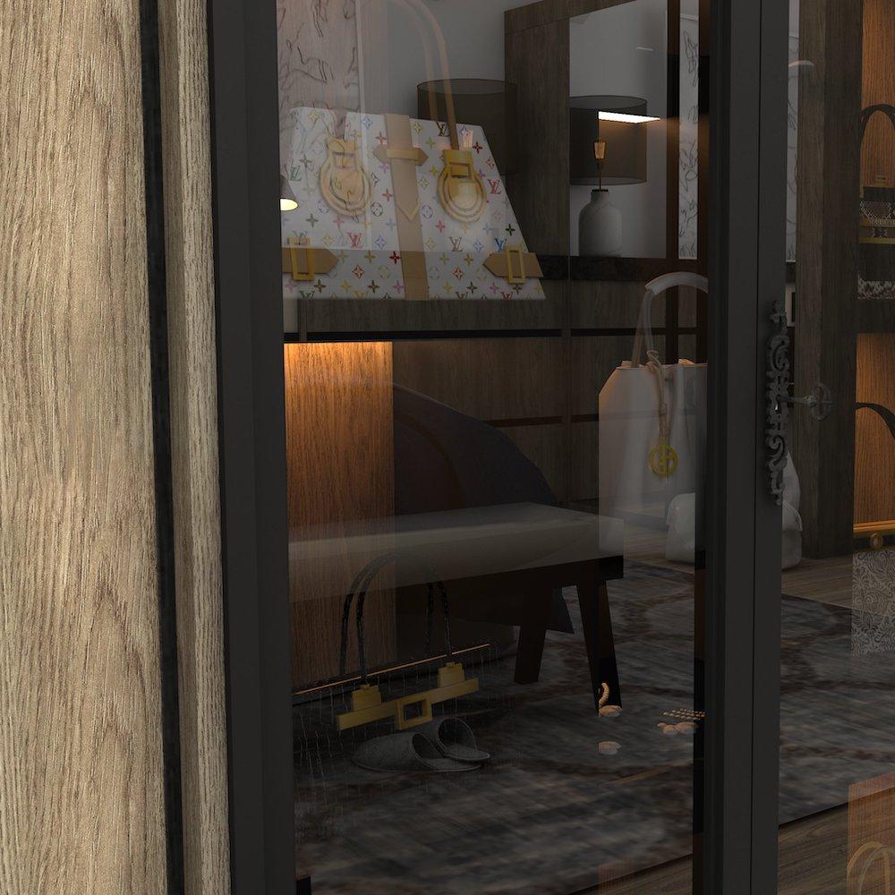 Decoration-chambre-77-carre-6