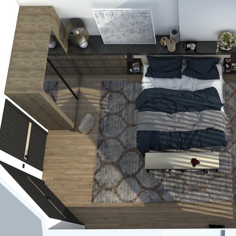 Decoration-chambre-77-carre-7