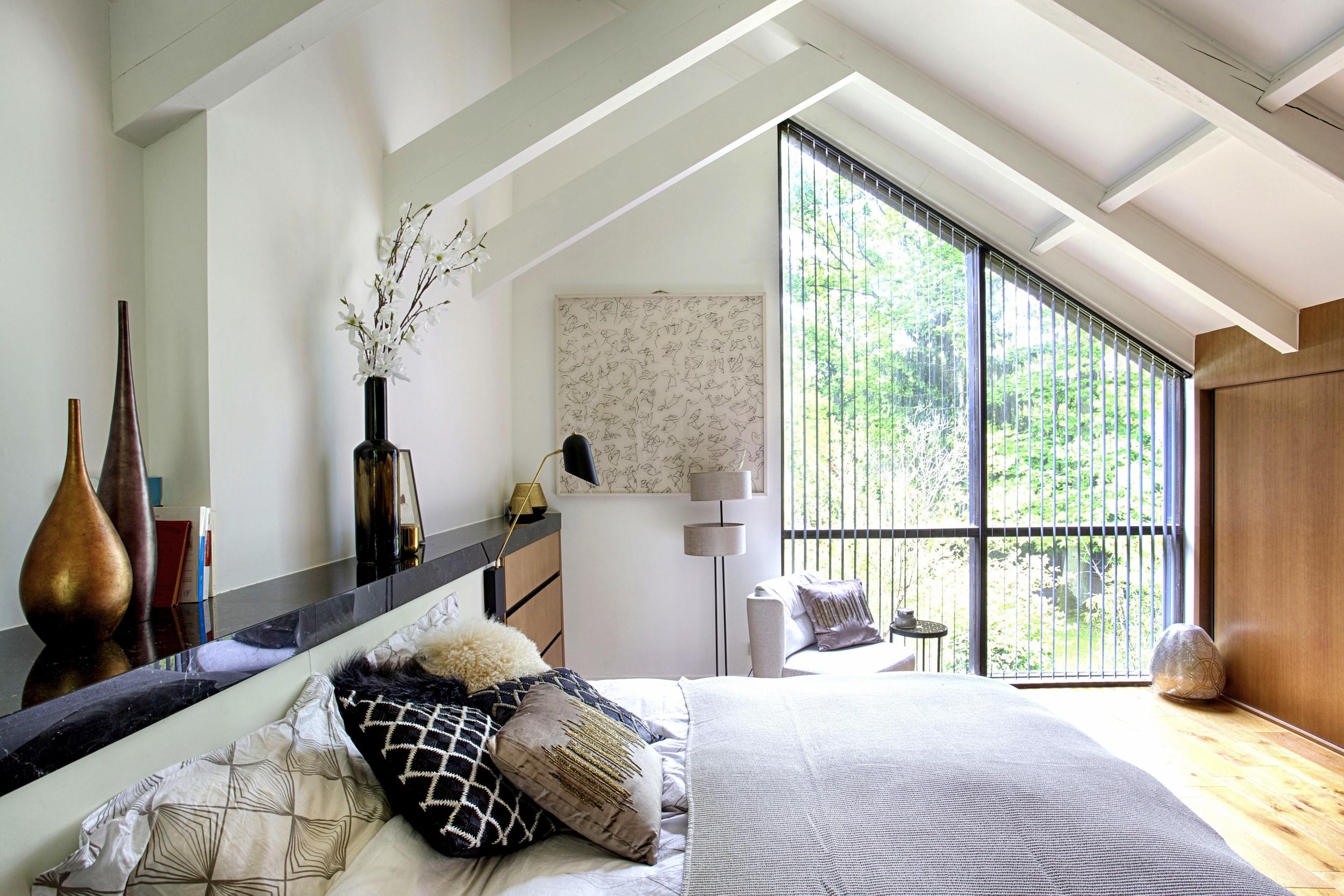 Decoration-chambre-77-large-1