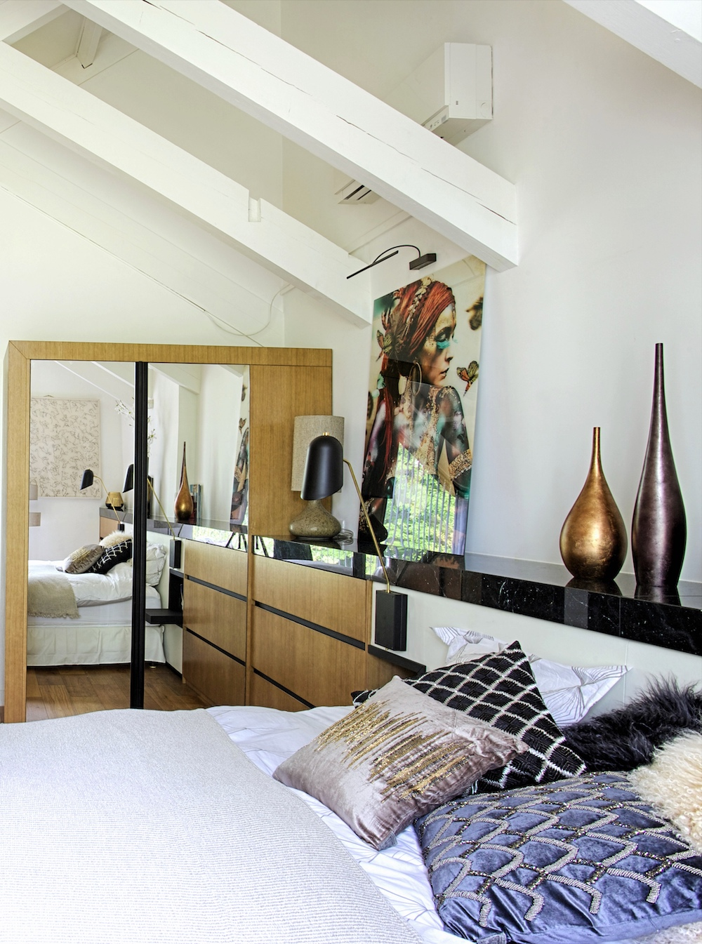 Decoration-chambre-77-large-3