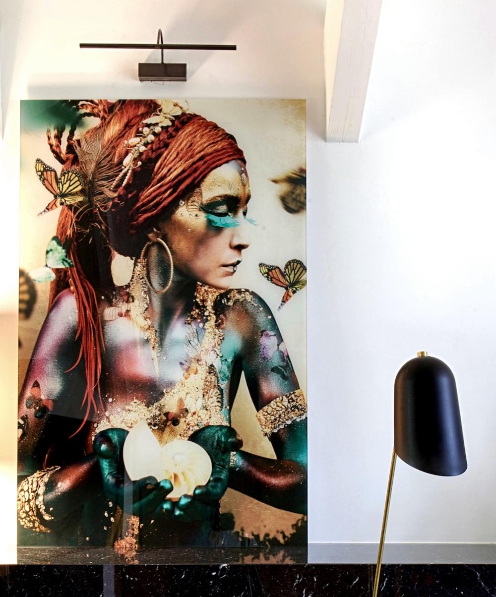 Decoration-chambre-77-small-1