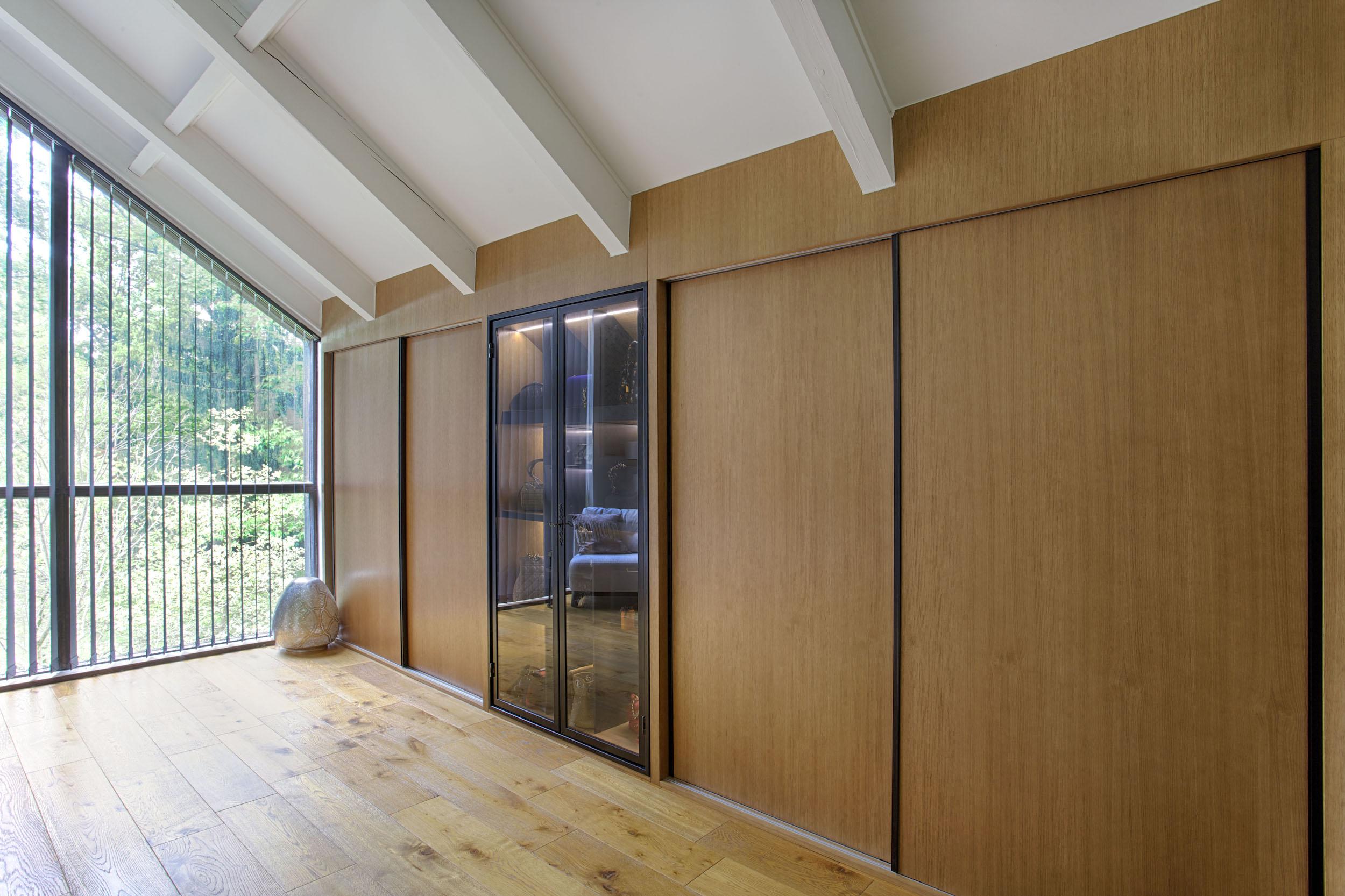Decoration-chambre-77-small-2