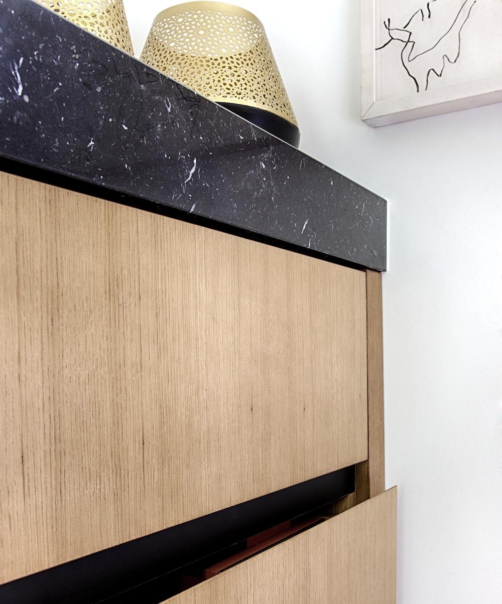 Decoration-chambre-77-small-3