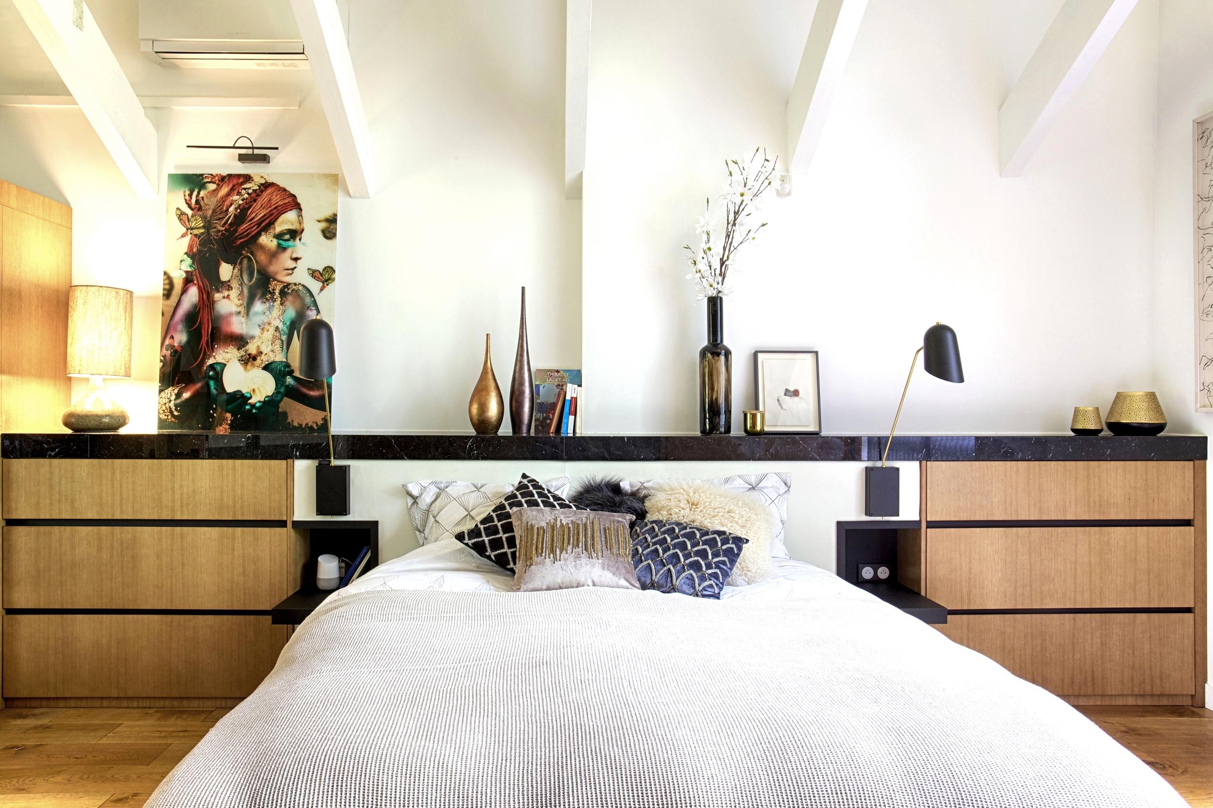 Decoration-chambre-77-small-4