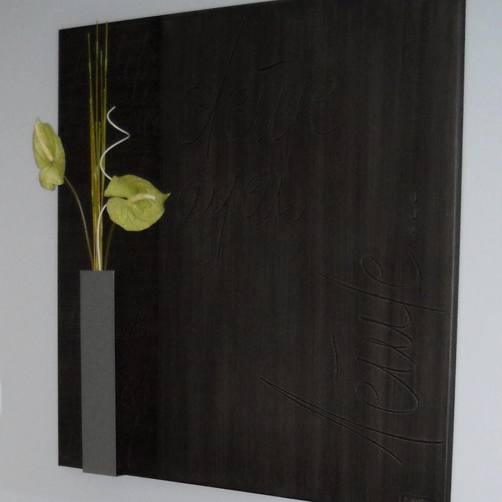 Decoration-maison-meaux-carre-3