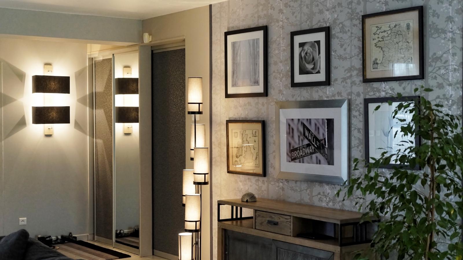 Decoration-maison-meaux-large-1