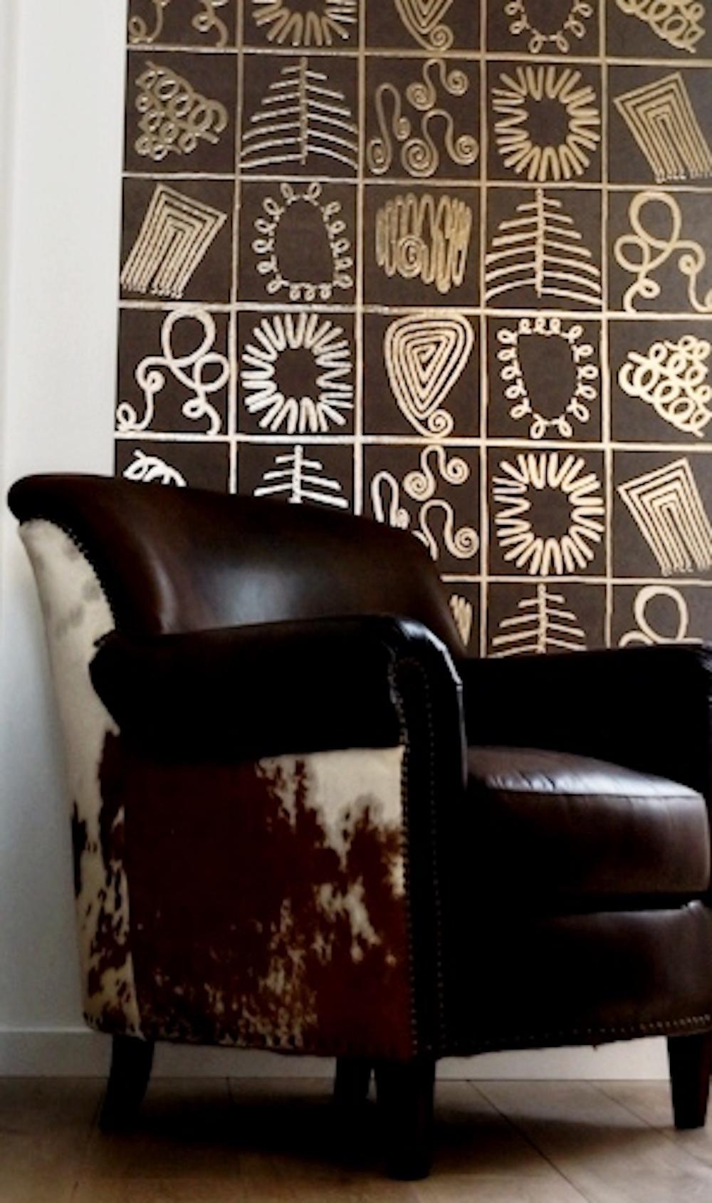 Decoration-maison-meaux-large-4