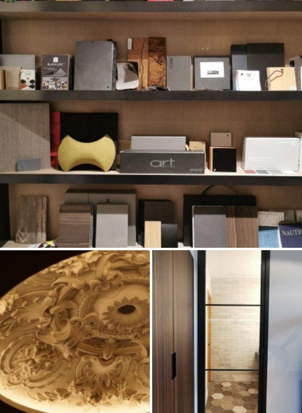 Projet-Boutique-3photos-3-1024x1400