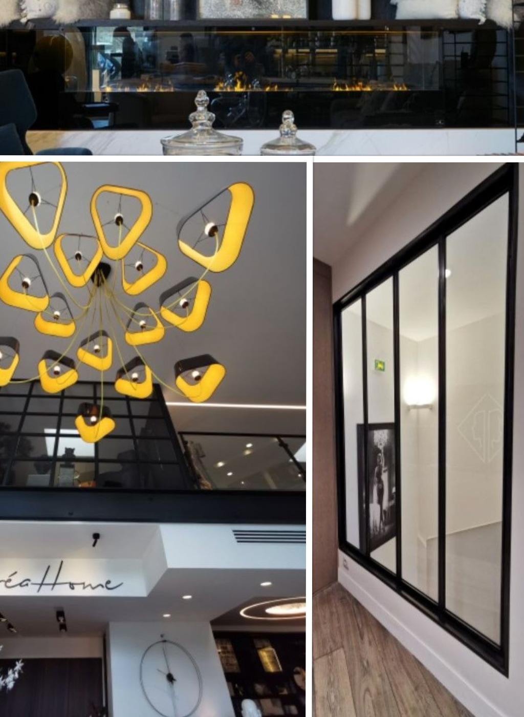 Projet-Boutique-3photos-4-1024x1400