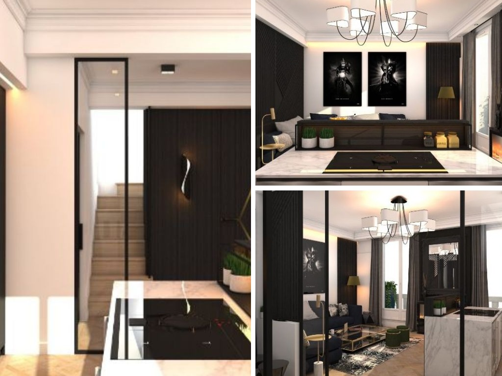 Projet-Pied-a-terre-3photos-1