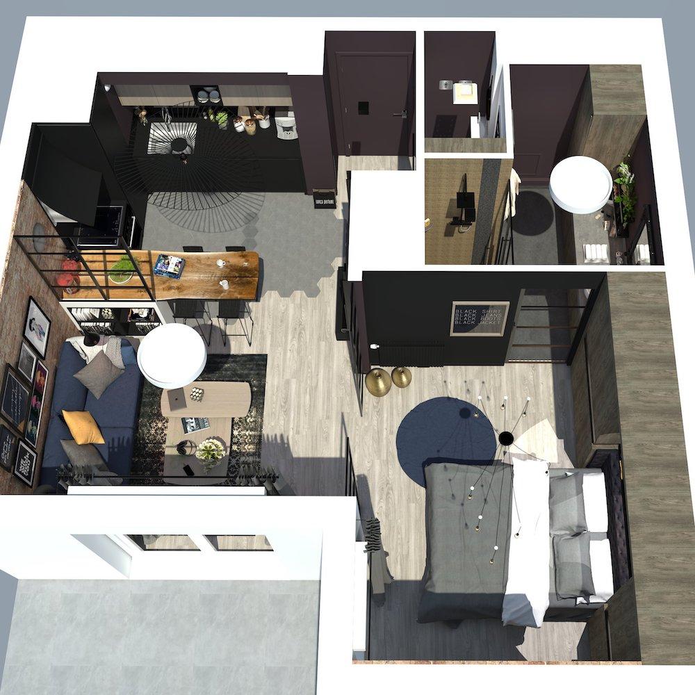 Rénovation-appartement-lagny-77-carré-1