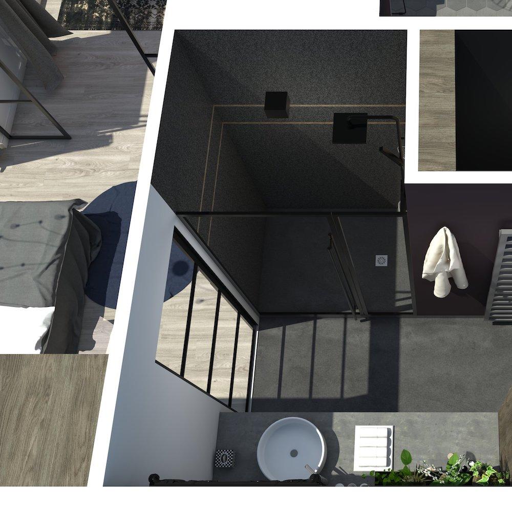 Rénovation-appartement-lagny-77-carré-2