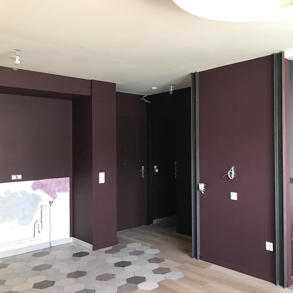 Rénovation-appartement-lagny-77-carré-3