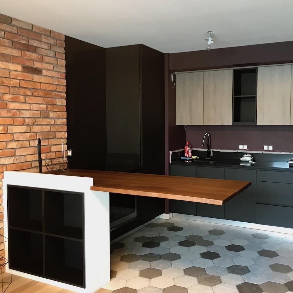 Rénovation-appartement-lagny-77-carré-4