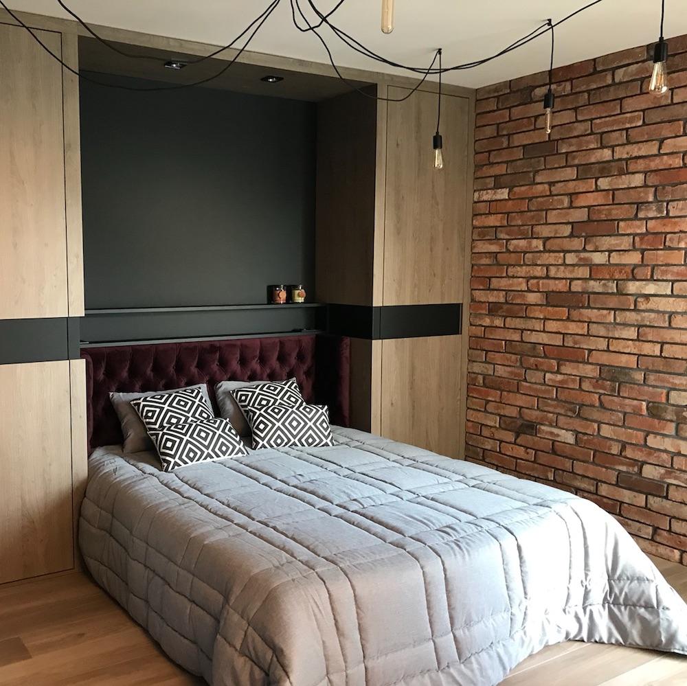 Rénovation-appartement-lagny-77-carré-5