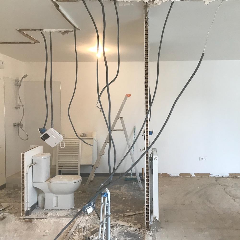 Rénovation-appartement-lagny-77-carré-6