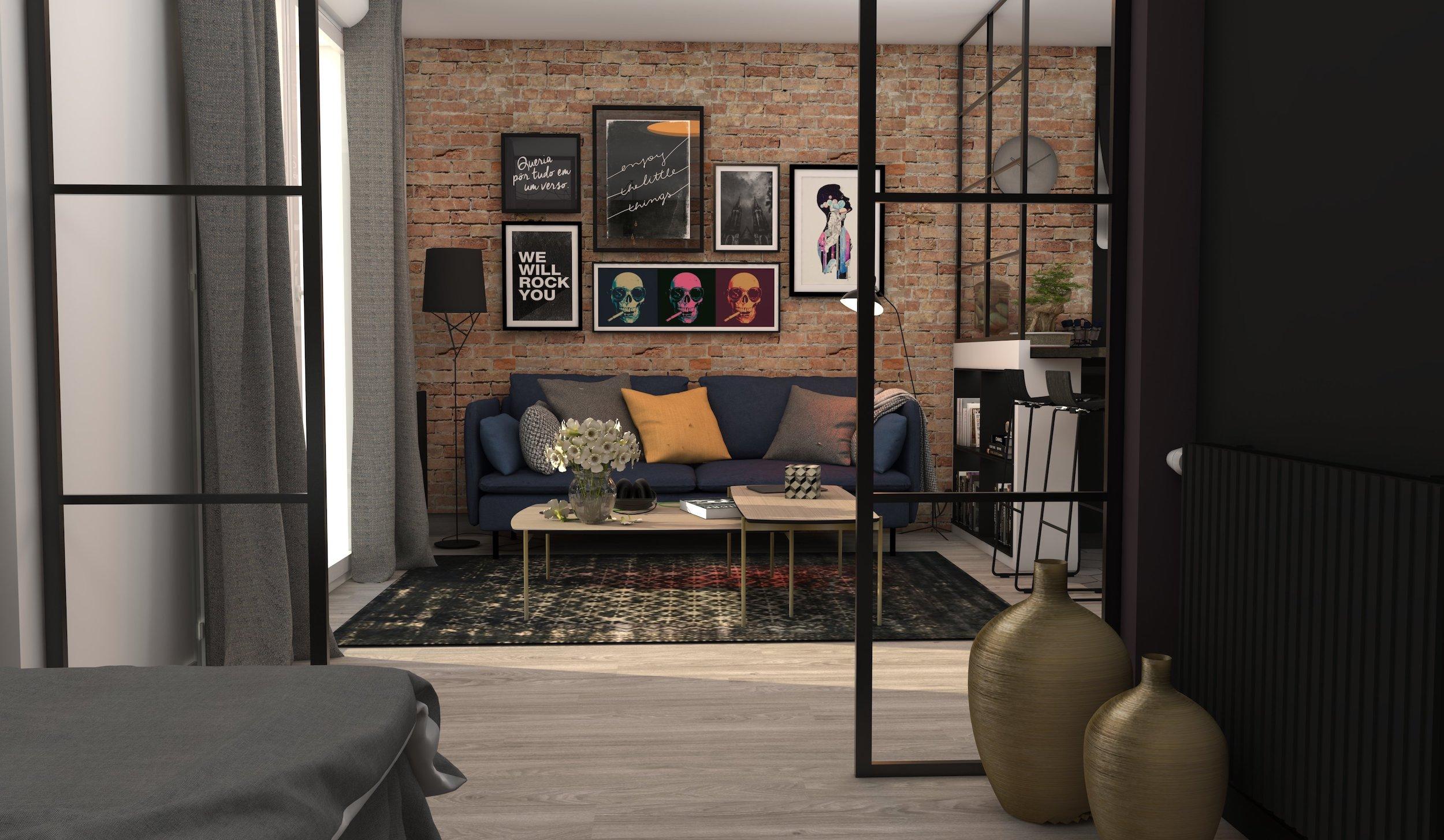 Rénovation-appartement-lagny-77-large-1