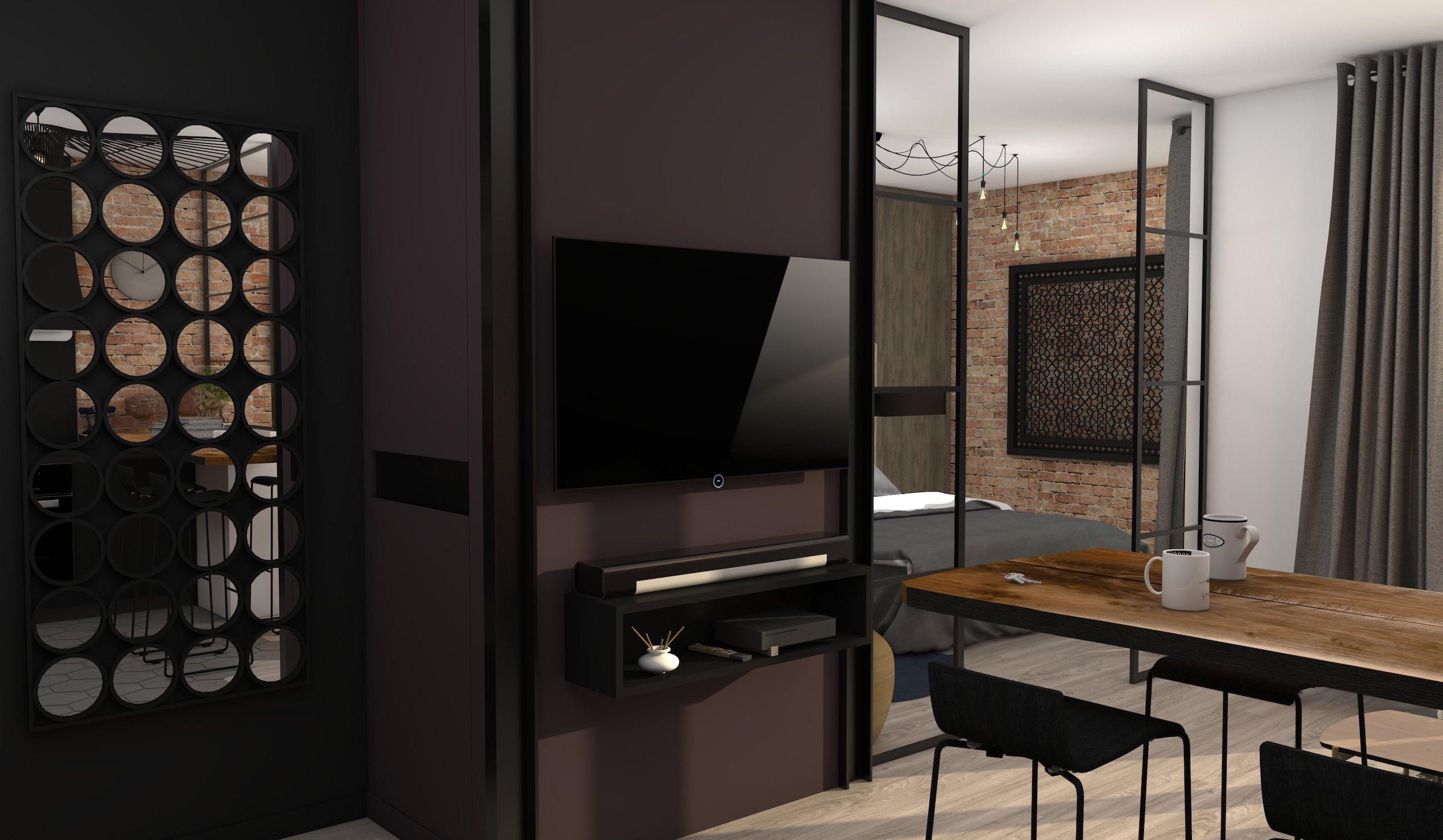Rénovation-appartement-lagny-77-large-2