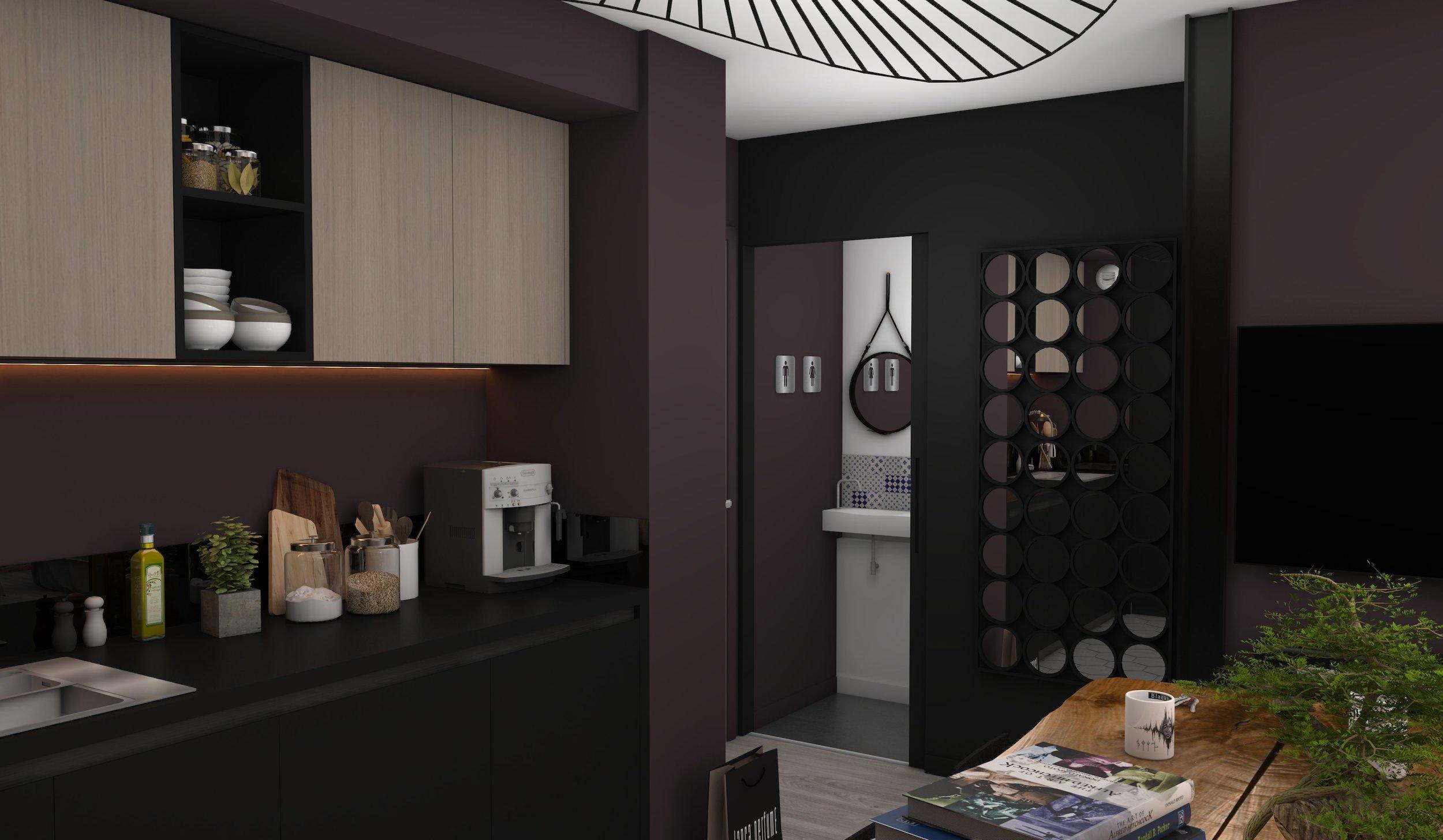 Rénovation-appartement-lagny-77-large-3