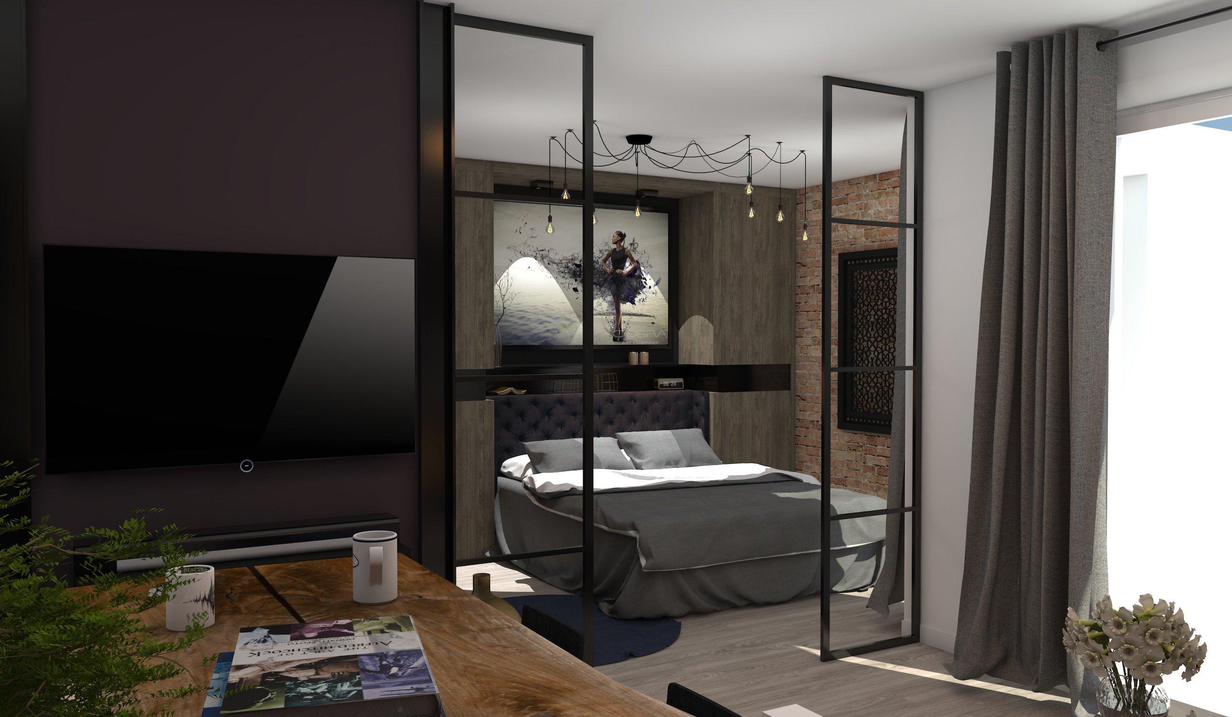 Rénovation-appartement-lagny-77-large-4