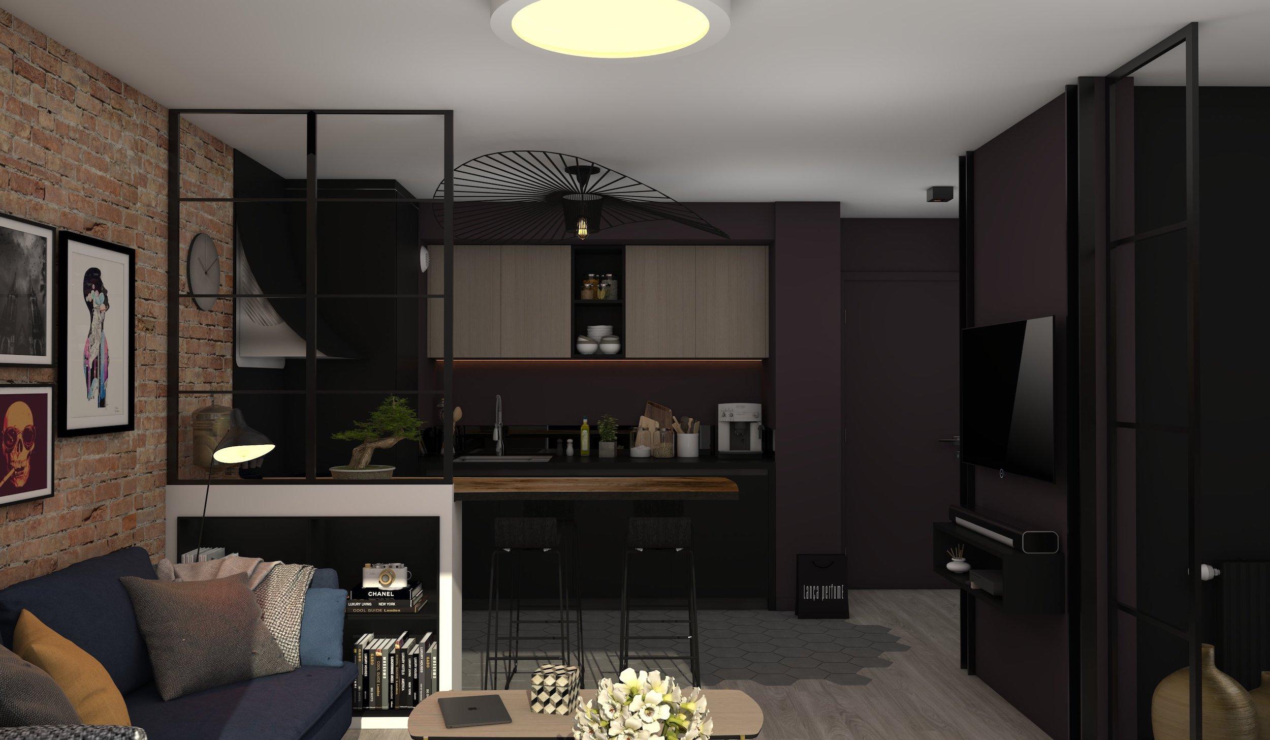 Rénovation-appartement-lagny-77-large-5