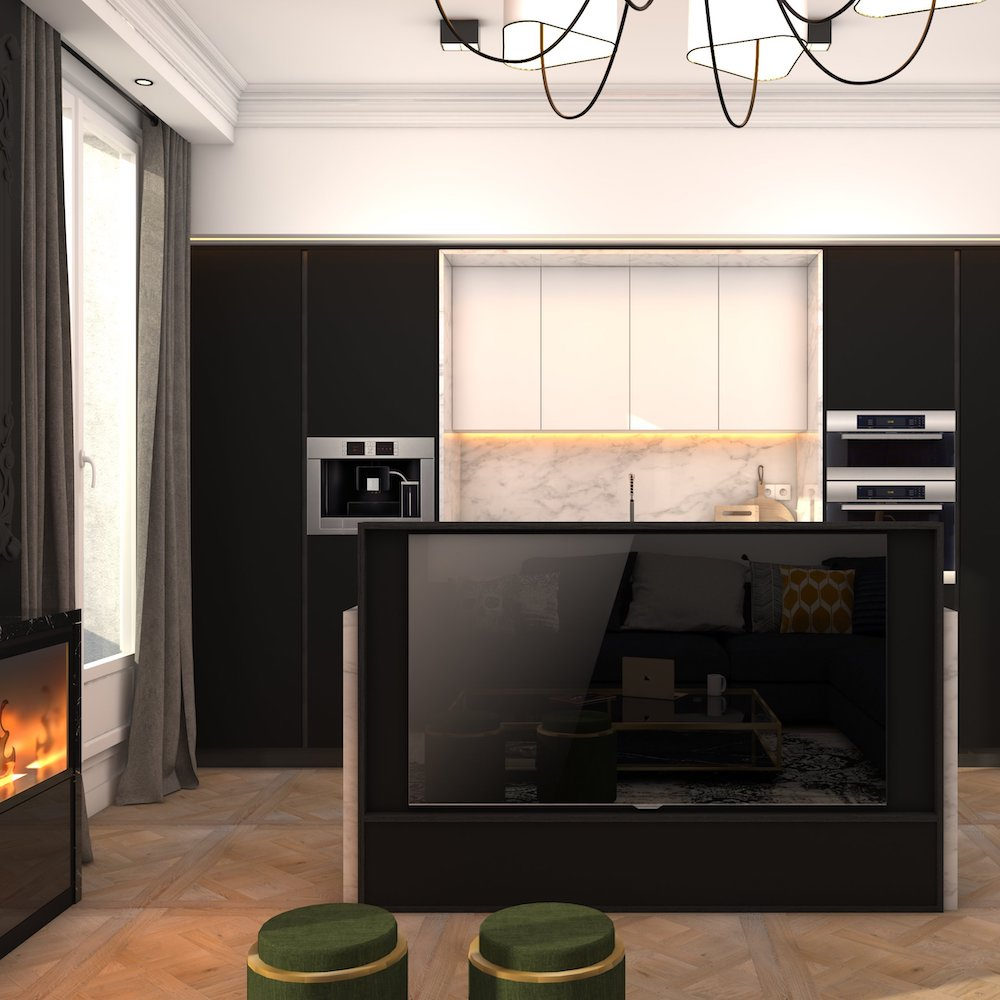 Renovation-appartement-paris-75-carre-1