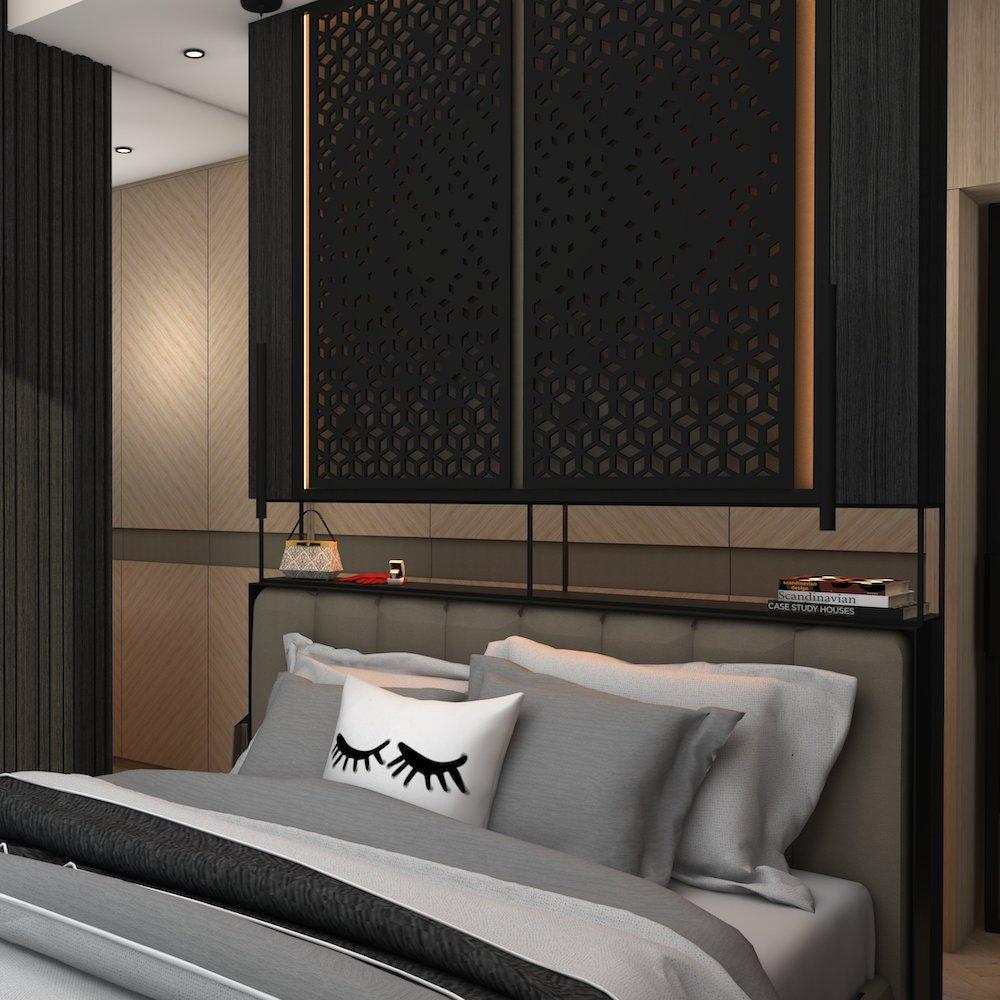 Renovation-appartement-paris-75-carre-10