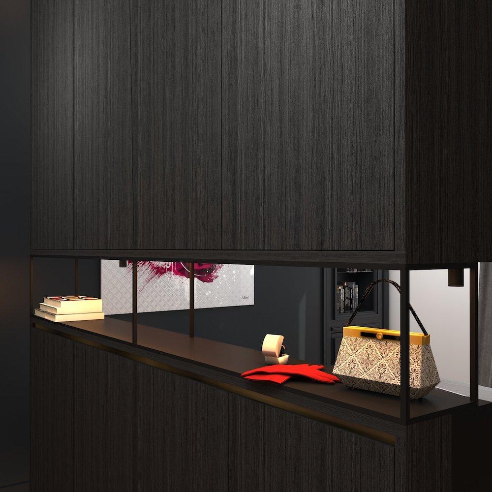 Renovation-appartement-paris-75-carre-11