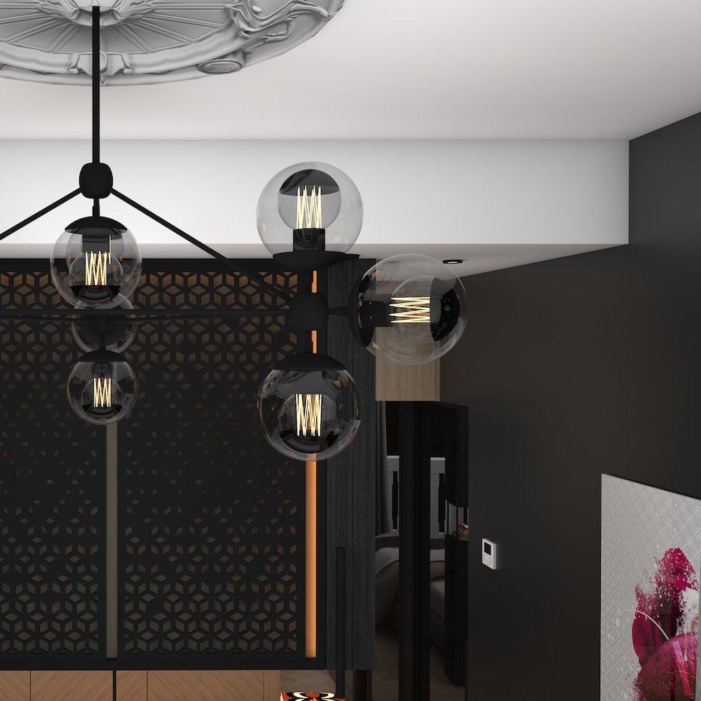 Renovation-appartement-paris-75-carre-13