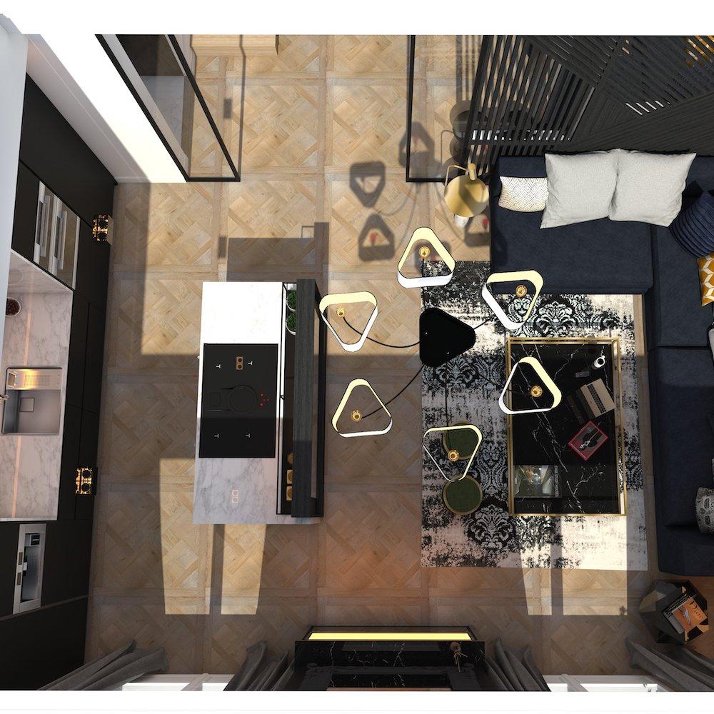 Renovation-appartement-paris-75-carre-14