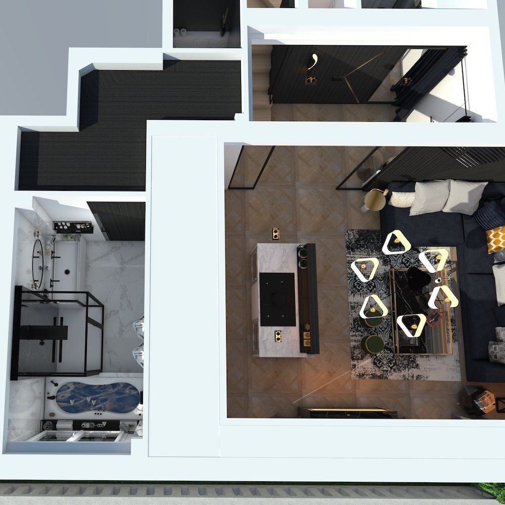 Renovation-appartement-paris-75-carre-15