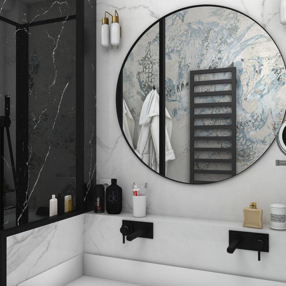 Renovation-appartement-paris-75-carre-16