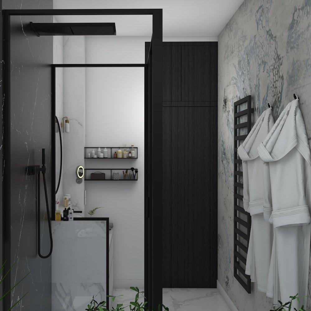 Renovation-appartement-paris-75-carre-17