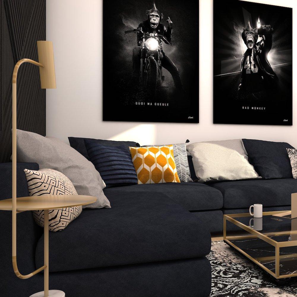 Renovation-appartement-paris-75-carre-2
