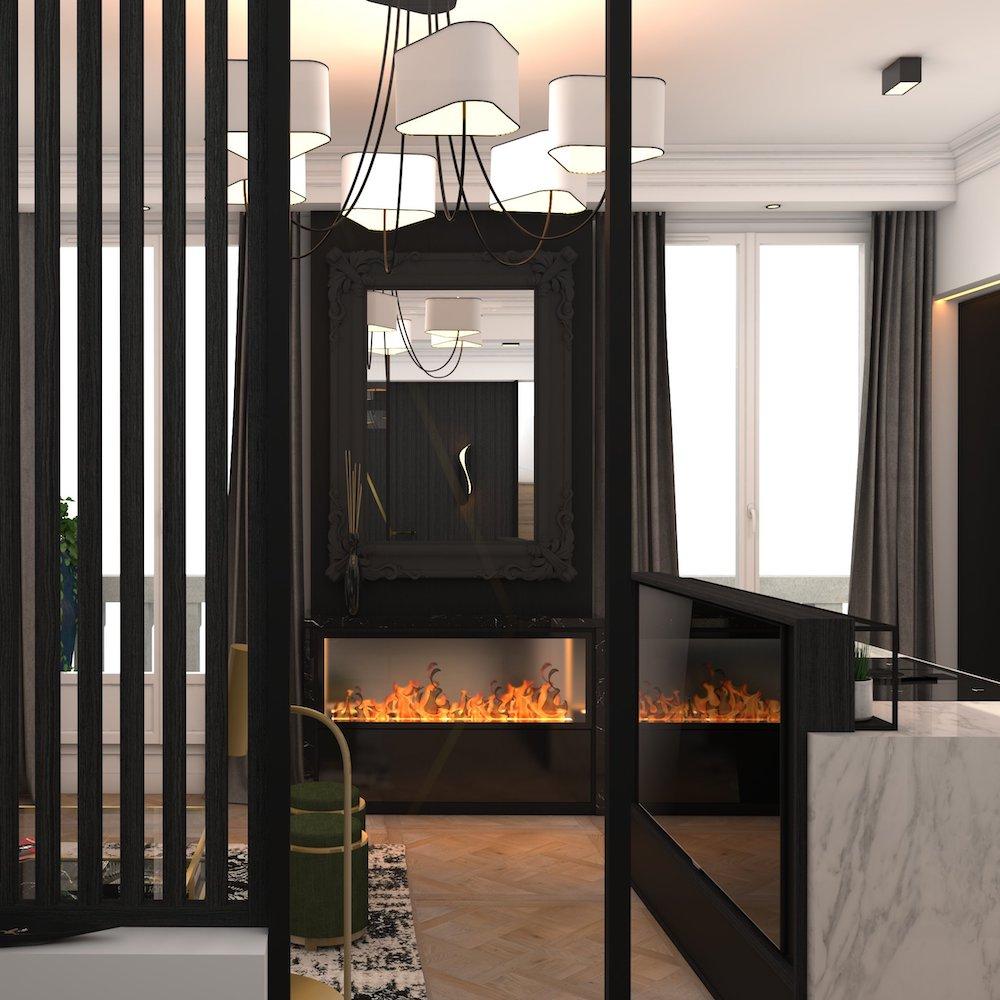 Renovation-appartement-paris-75-carre-3