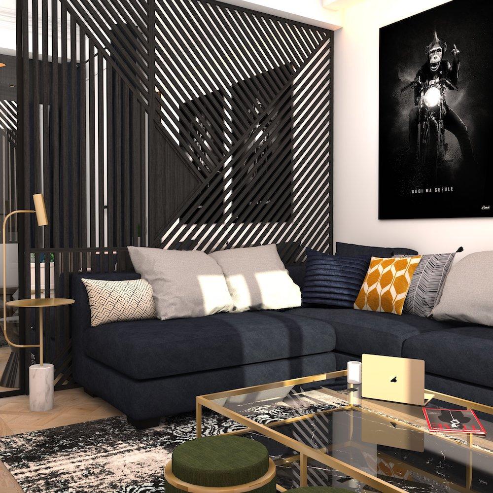 Renovation-appartement-paris-75-carre-4