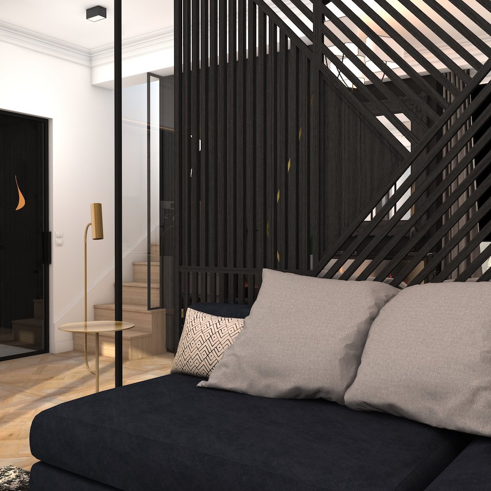 Renovation-appartement-paris-75-carre-5