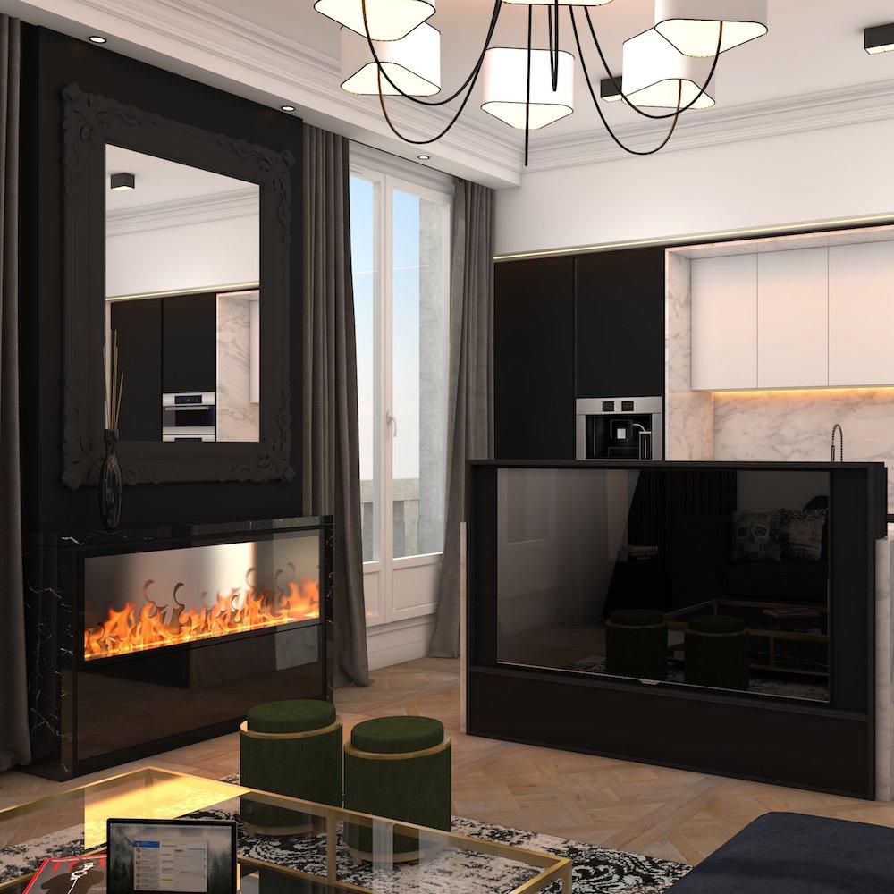 Renovation-appartement-paris-75-carre-6