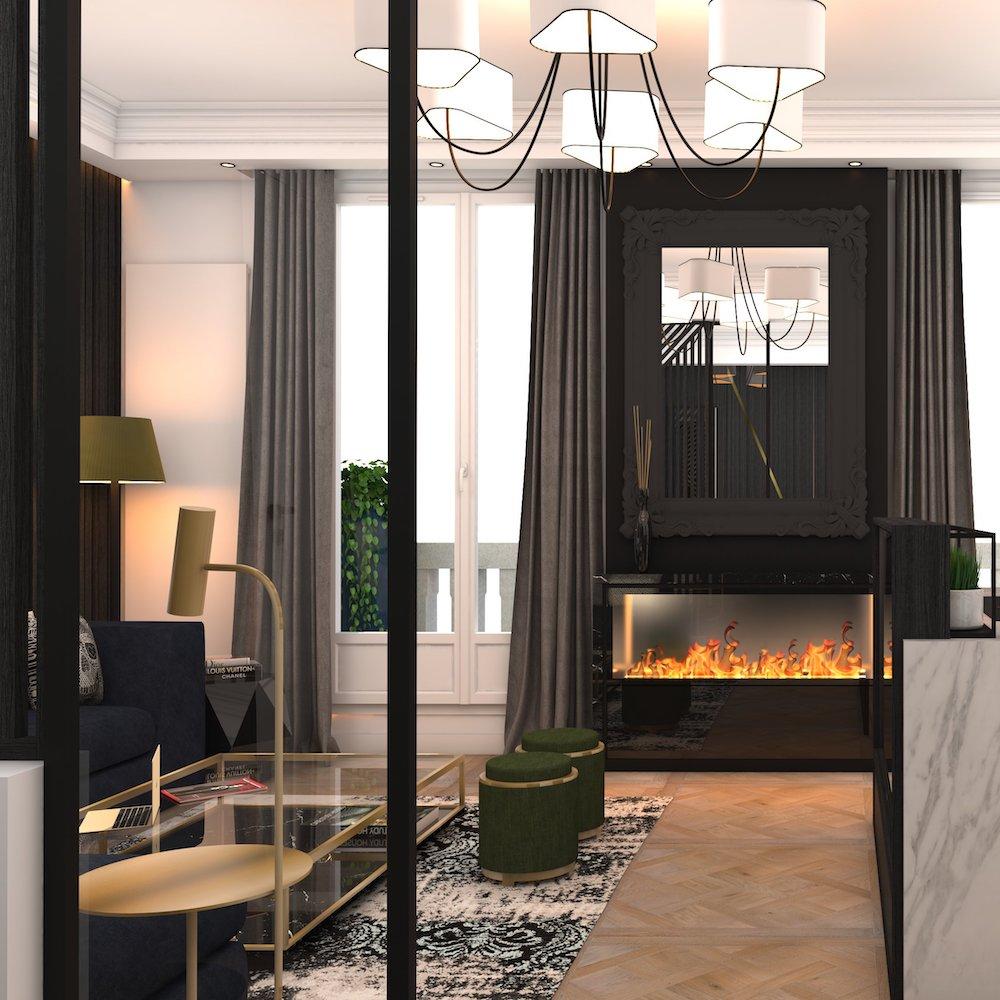 Renovation-appartement-paris-75-carre-7