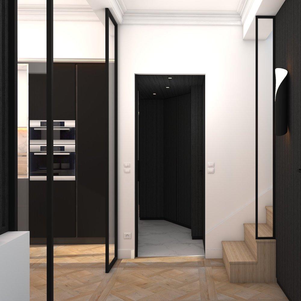 Renovation-appartement-paris-75-carre-8