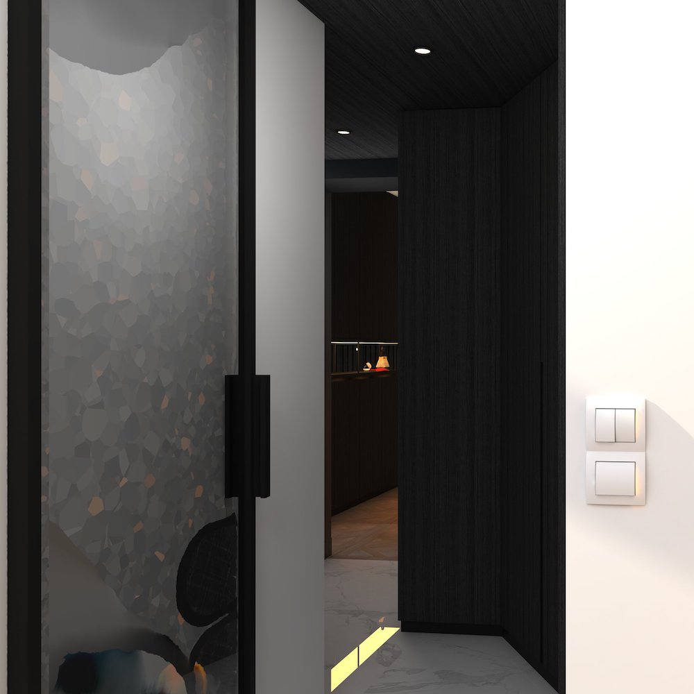 Renovation-appartement-paris-75-carre-9