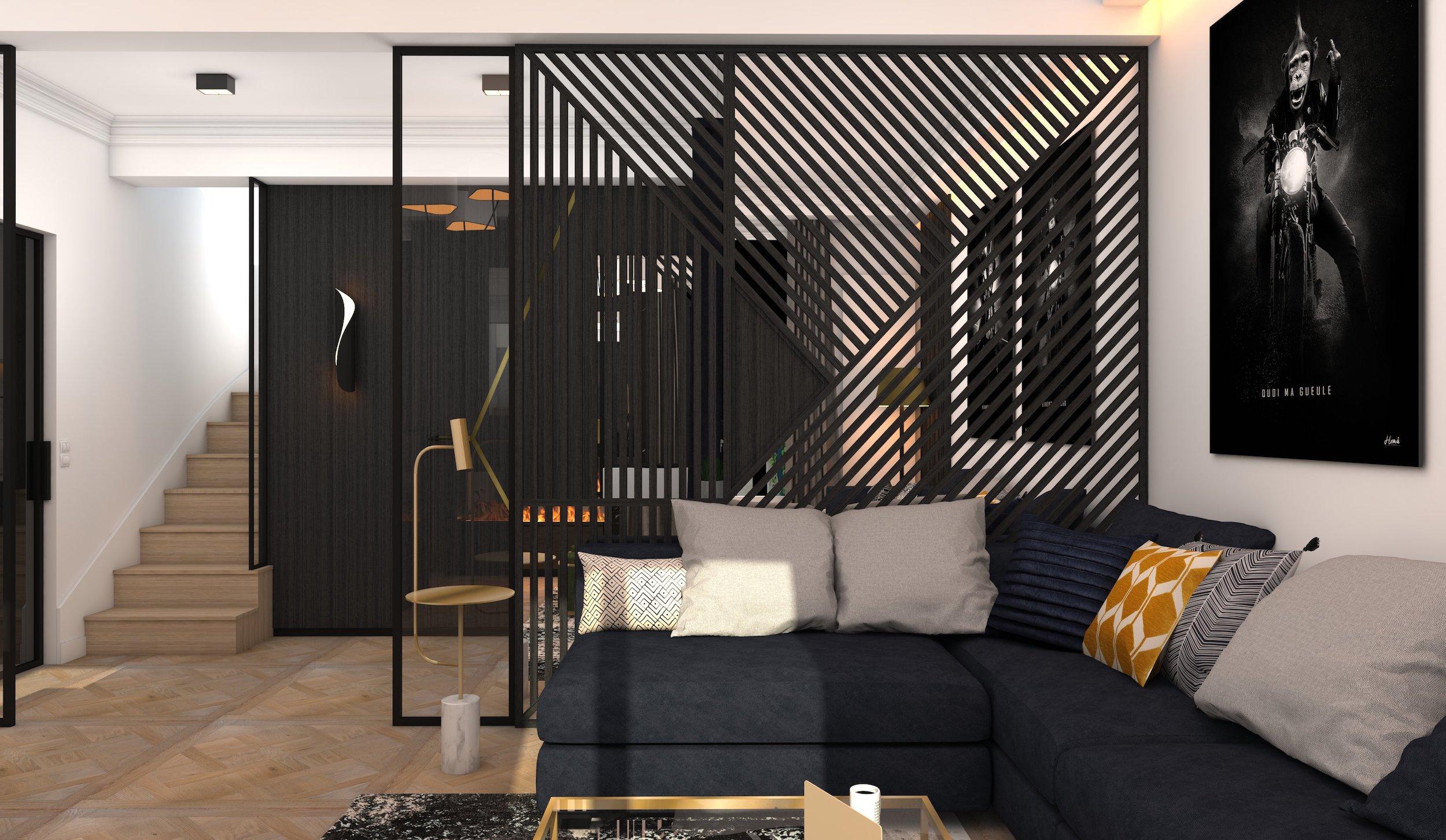 Renovation-appartement-paris-75-large-1