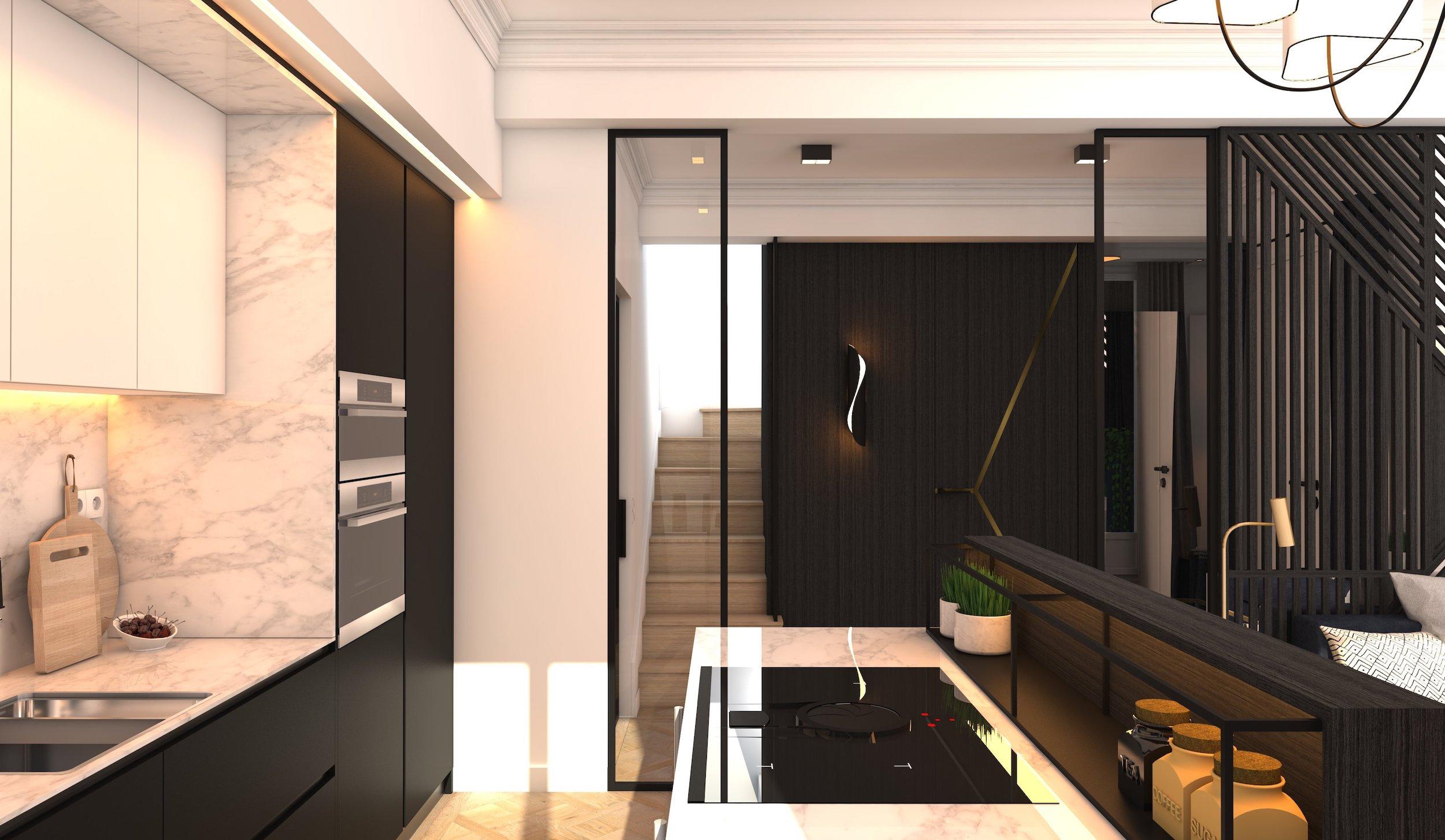 Renovation-appartement-paris-75-large-3