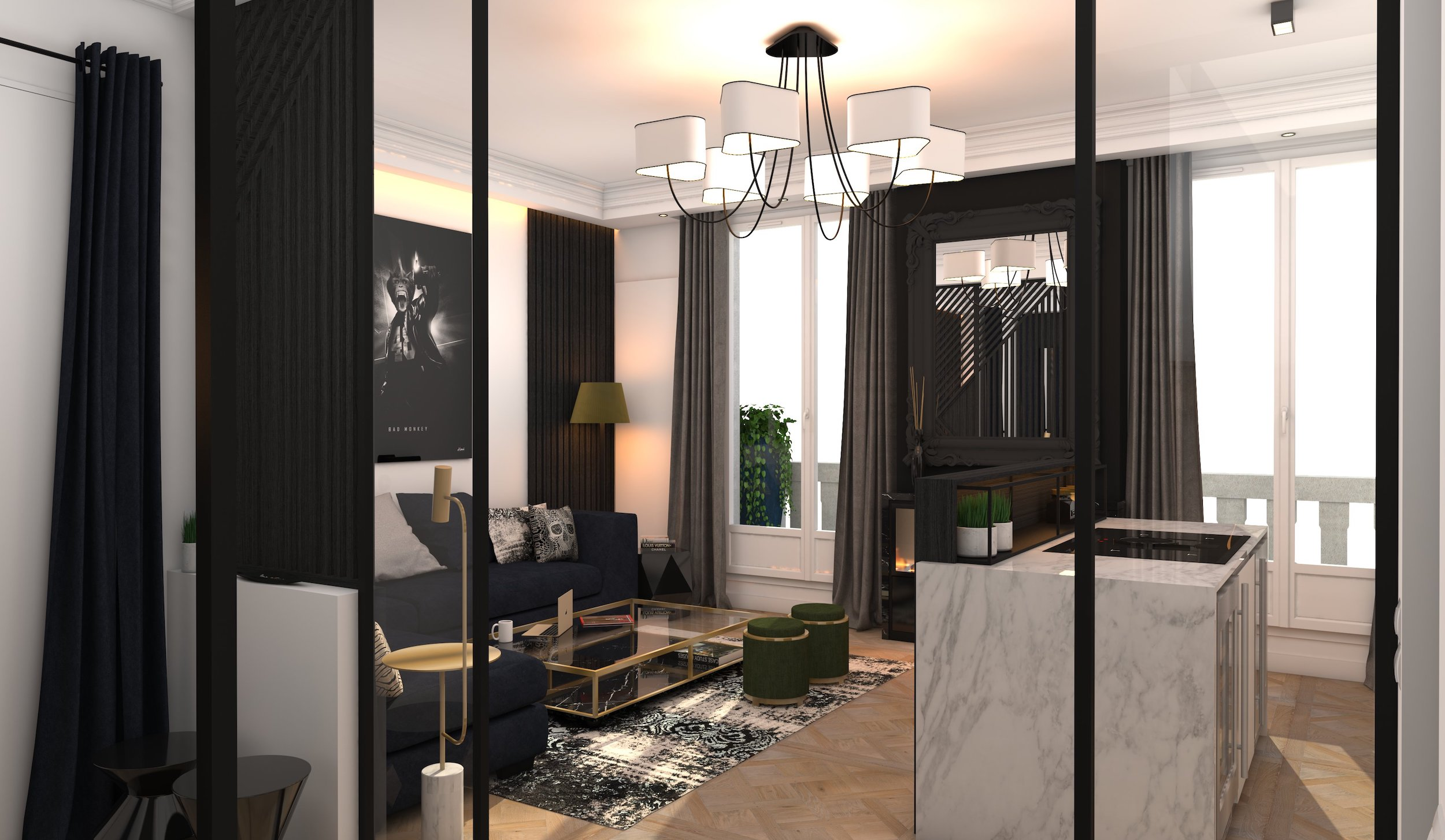 Renovation-appartement-paris-75-large-4