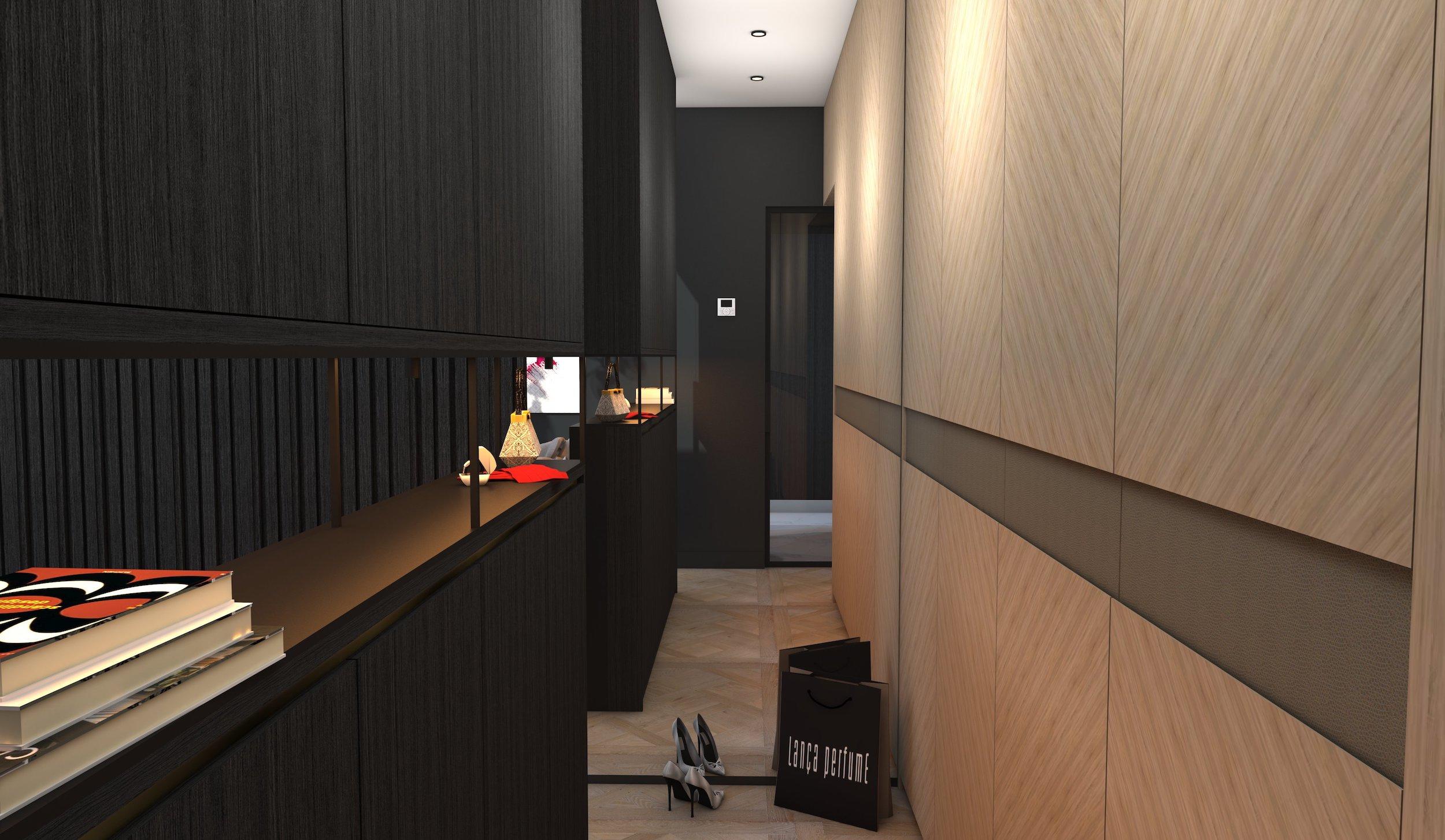 Renovation-appartement-paris-75-small-1