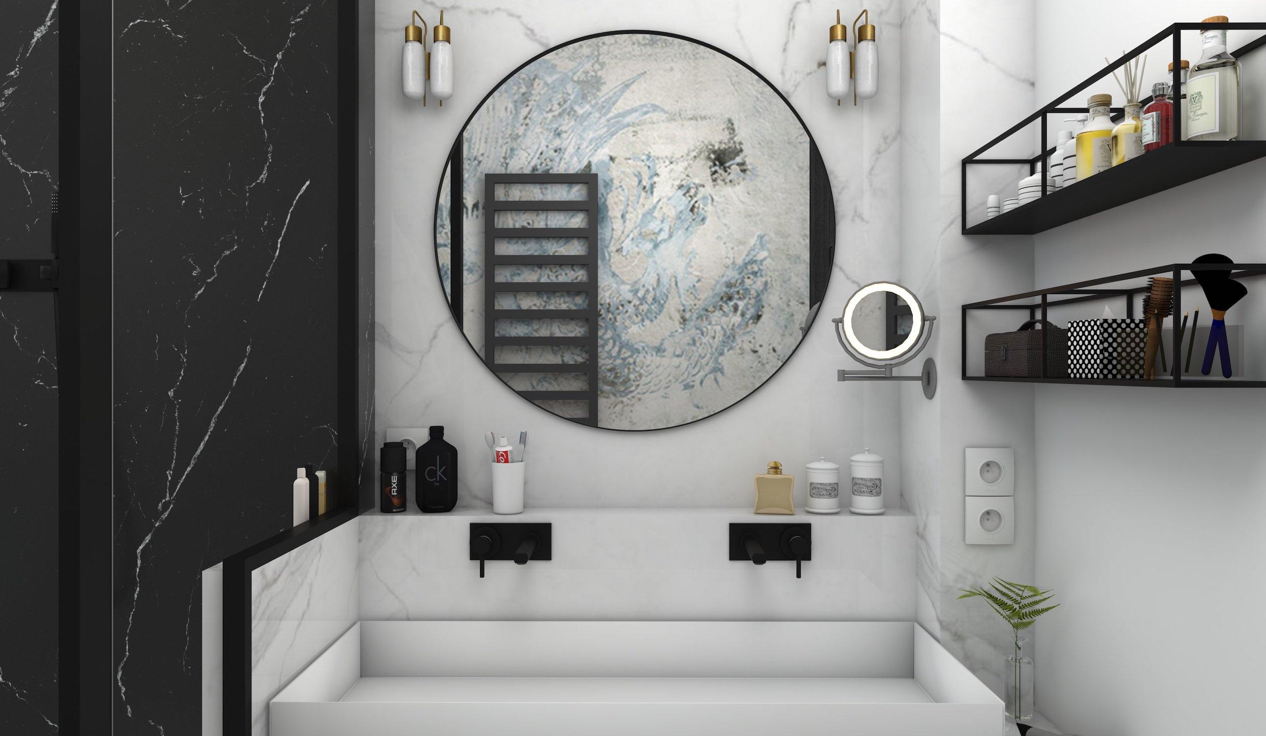 Renovation-appartement-paris-75-small-2