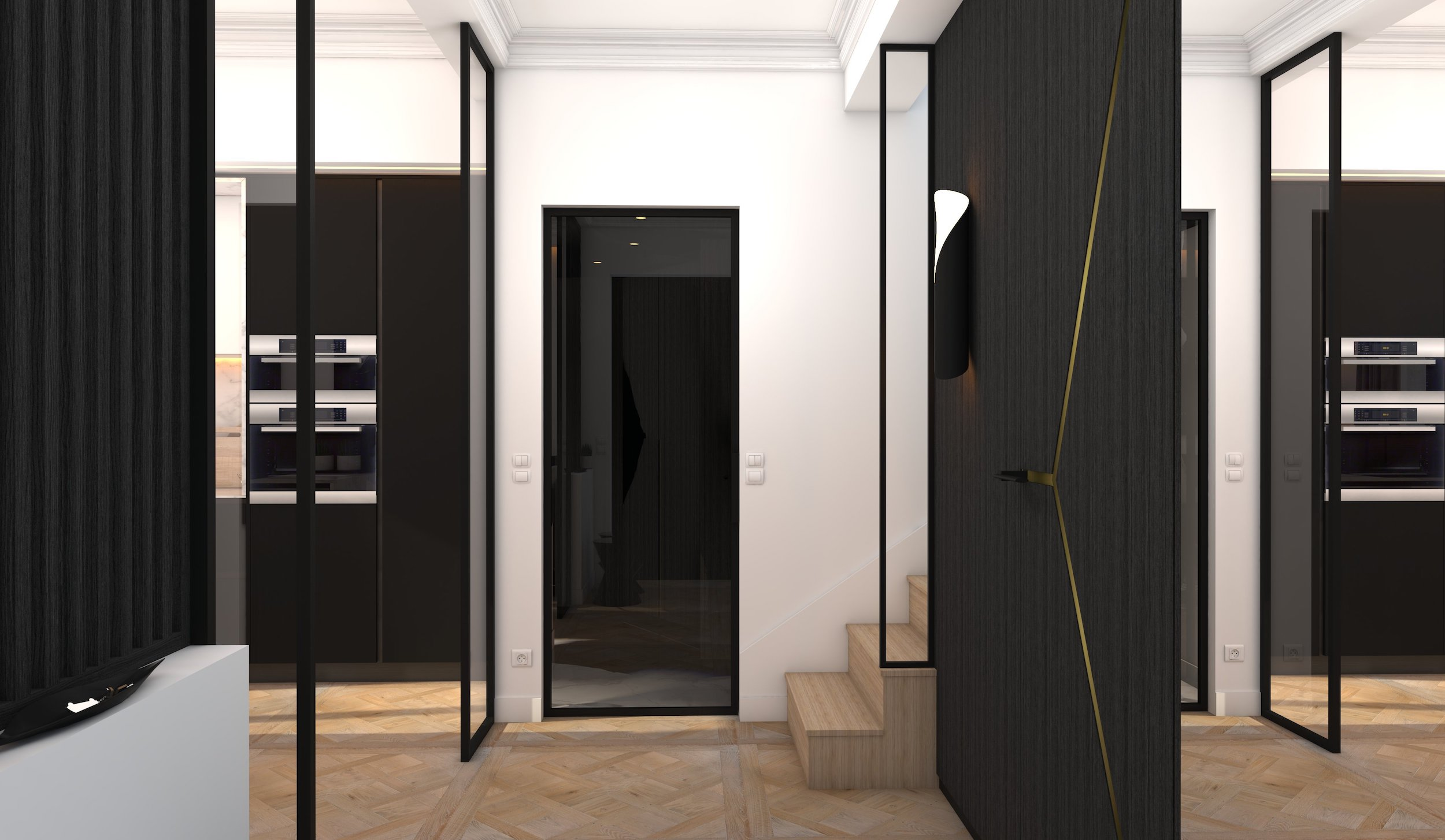 Renovation-appartement-paris-75-small-3