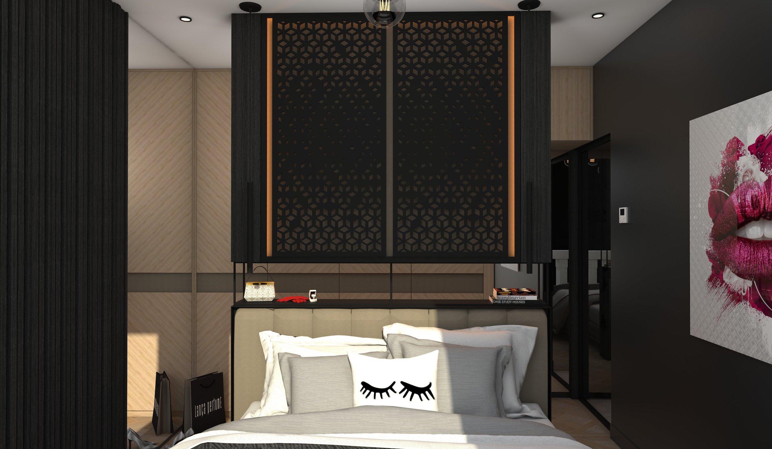 Renovation-appartement-paris-75-small-4